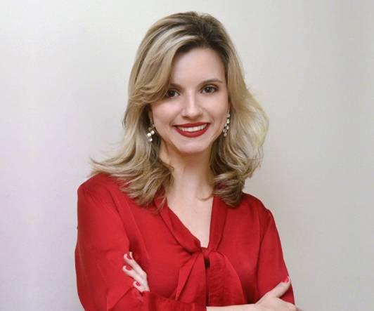 Advocacia contenciosa, orientação jurídica preditiva e consultiva em São Paulo