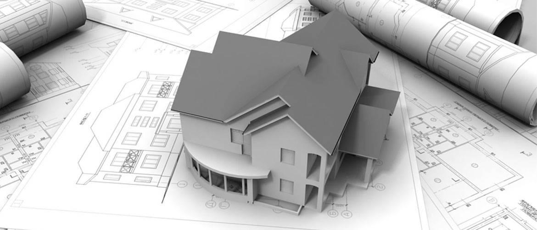 Ações jurídicas imobiliárias e alienação fiduciária de bens