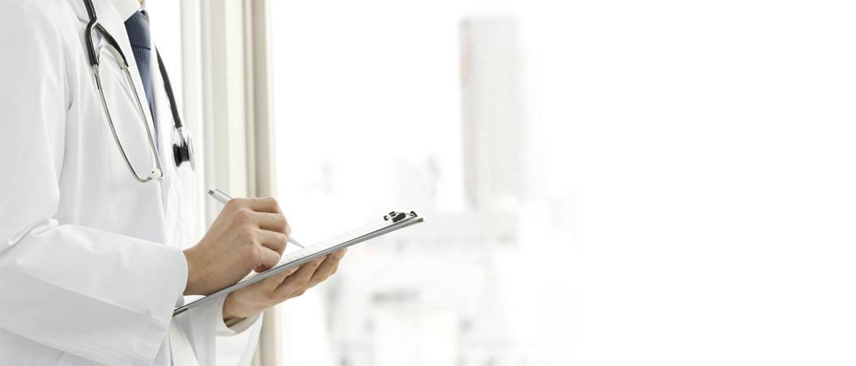 Advocacia especializada em ações de indenização e reparação por erro médico