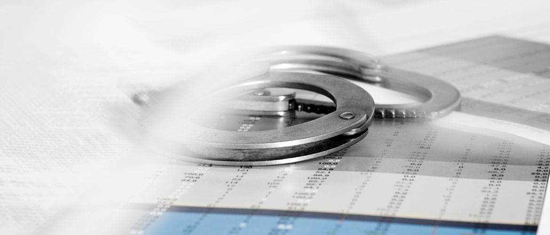 Direito Penal Econômico e crimes contra o sistema financeiro
