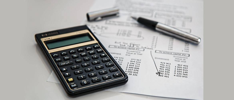 Ações judiciais em direito tributário - Imposto de Renda