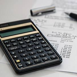 Assessoria e administração do passivo fiscal e financeiro da empresa