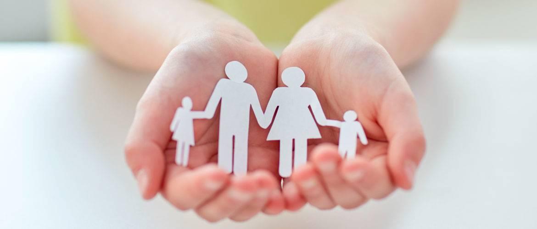 Doação de bens em vida, entre irmãos, para terceiros, para netos.