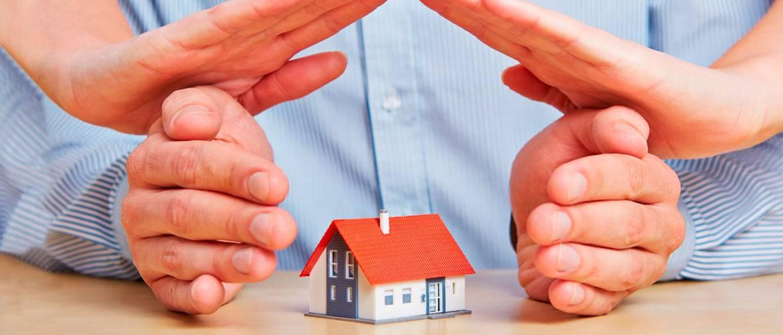 O Planejamento Sucessório agiliza a transferência da propriedade dos bens, economiza tempo, custos e tributos.