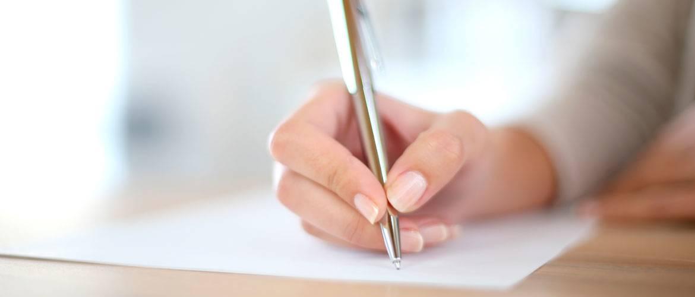 Quanto custa fazer um testamento? Evite anulações e outros problemas futuros. Entre em contato.