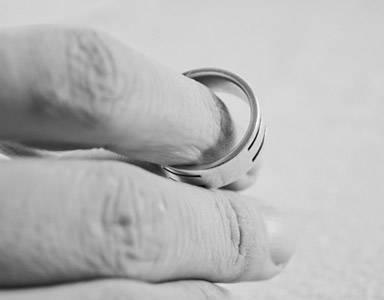 Divórcio litigioso ou consensual em cartório