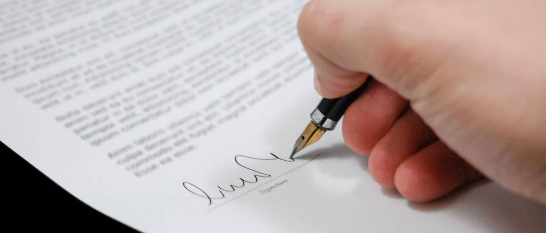 Advogado especialista em inventários com cessão de direitos hereditários, alvarás, anulação de partilha e deserdação