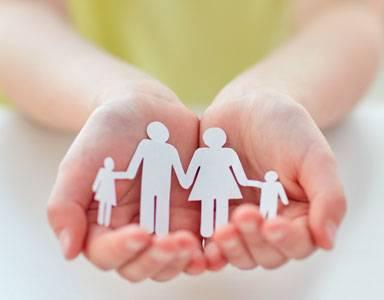 Doação de bens em processo de divórcio, dissolução de união estável, testamento e inventários.