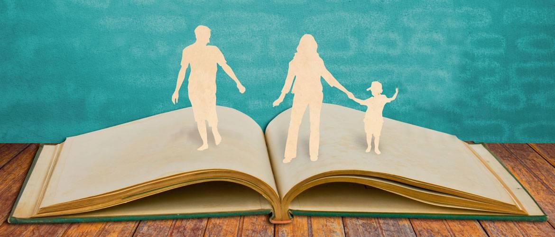 Direito de Família: A Mediação familiar é alternativa segura à via judicial