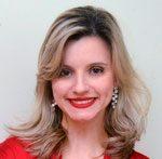Advogada especialista em Direito de Família (Divórcio, Direito Homoafetivo, Guarda Compartilhada).