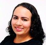Jéssica Luana Silva Lodi - Escritório de advogados em São Paulo
