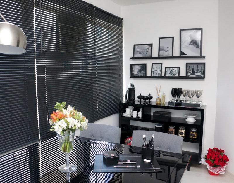 Nosso escritório de advocacia localiza-se em São Paulo (SP) com filial em Vitória, no Espítiro Santo.