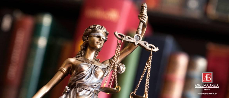 Novo Código de Processo Civil entra em vigor.