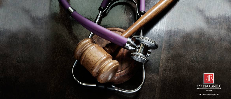 Novas regras para operadoras de plano de saúde entram em vigor.