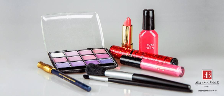 O trabalho de consultora de cosméticos caracteriza vínculo empregatício?