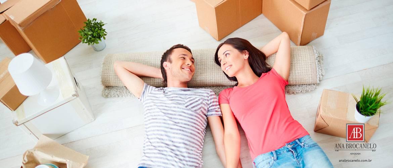 Quais são as diferenças entre a União Estável e o namoro?