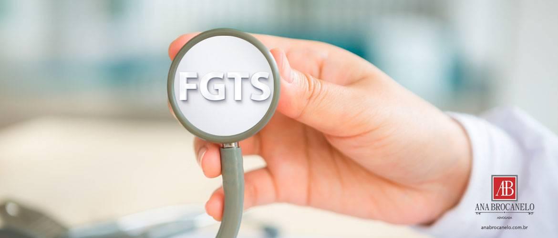 Proposta autoriza uso do FGTS para pagamento de plano de saúde.