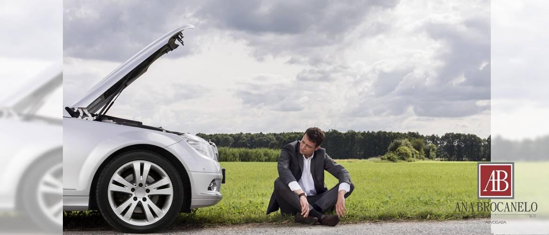 Dono de carro zero que tem que voltar a concessionária várias vezes pode ser indenizado.