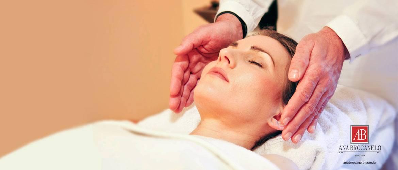 SUS passa a oferecer terapias alternativas para a população.