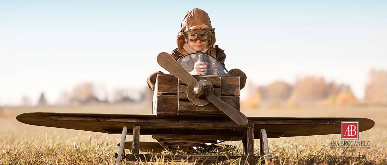 TJSP orienta sobre autorização judicial para viagem de menores.