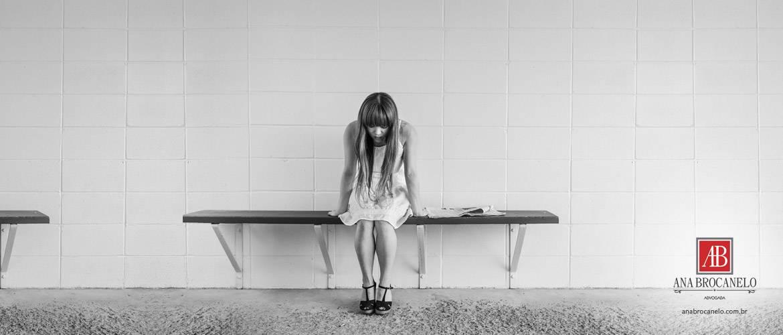 Lei de combate ao bullying completa um ano de vigência.