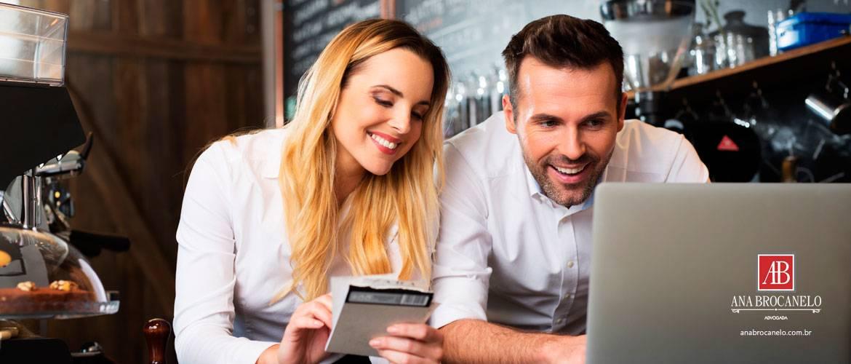 Ter um negócio em família é viável?