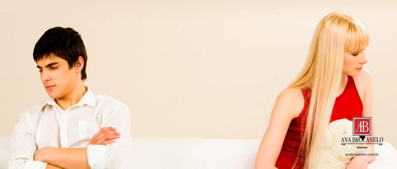 Estou me divorciando, mas dependo do meu marido financeiramente, posso pedir pensão?